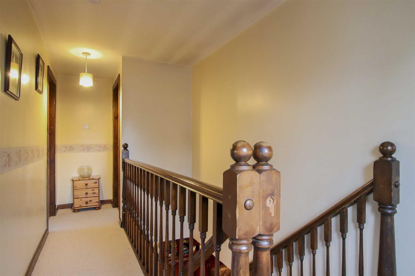 9 Bedroom Barn Conversion For Sale - Image 21